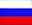 rusu kalba